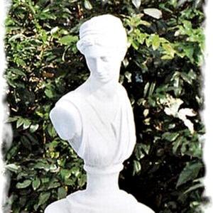 Büste Diana Art.703