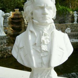 Büste Beethoven Art.736