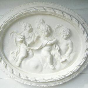 Relief Paradiso Art.777