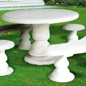 Tisch Tavolo Maniva Art.851