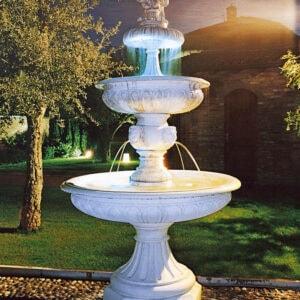 Springbrunnen Linda Art.2250