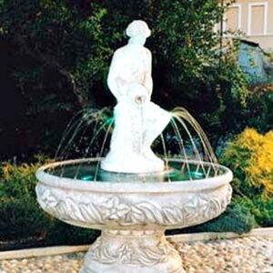 Springbrunnen Siena Art.908