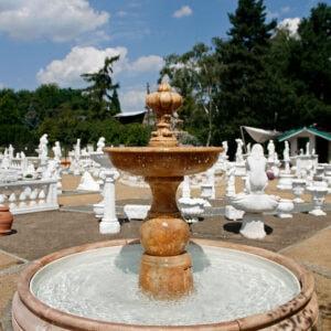 Springbrunnen Firenze Art.2341