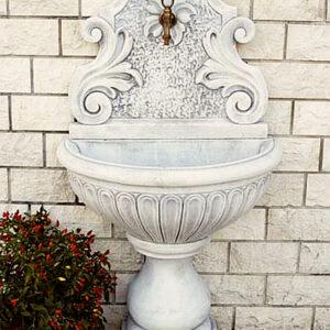 Wandbrunnen a Muro Nicoletta Art.12