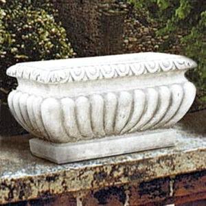 Blumenkasten Eleonora mittel Art.363