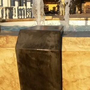 Springbrunnen Art 2370/t2