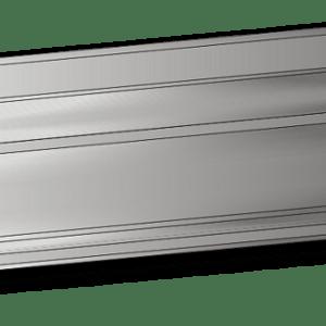 Außenstuck für Fassade L11A pro Meter