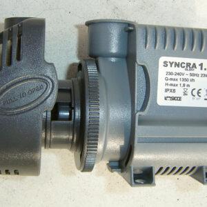 Pumpe Syncra Art.pp3
