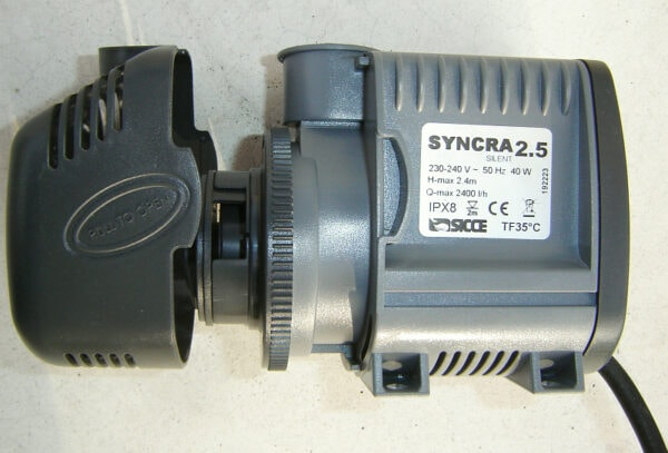 Pumpen Syncra Art.pp4
