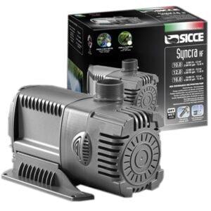 Pumpe Syncra HF