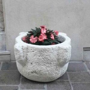 Vase Mortaio Creco Art.293