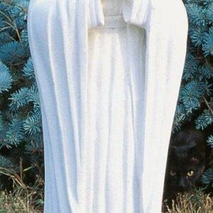 Statue Madonna Della Pace Art. 575
