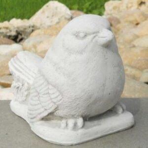 Tier, Vogel Pulcino Pio Art.624
