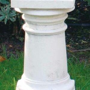 Säule Colonetta Ambra Art. 726