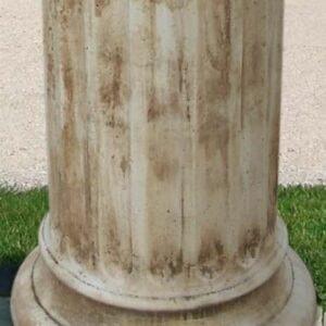 Säule Clonnetta Malta G. Art.729