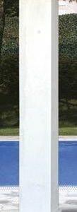 Pfeiler Pilastro Millennium Art.801 Höhe 274cm