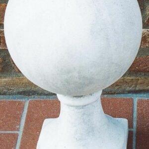 Abdeckplatte Sfera Grande Art.970