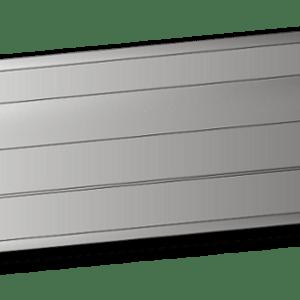 Außenstuck für Fassade Art.L19A, pro Meter