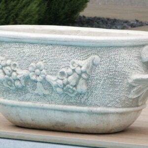 Blumenschale Art.354 Blumenkasten