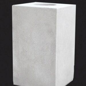 Säule Dekosäule Sockel Postament