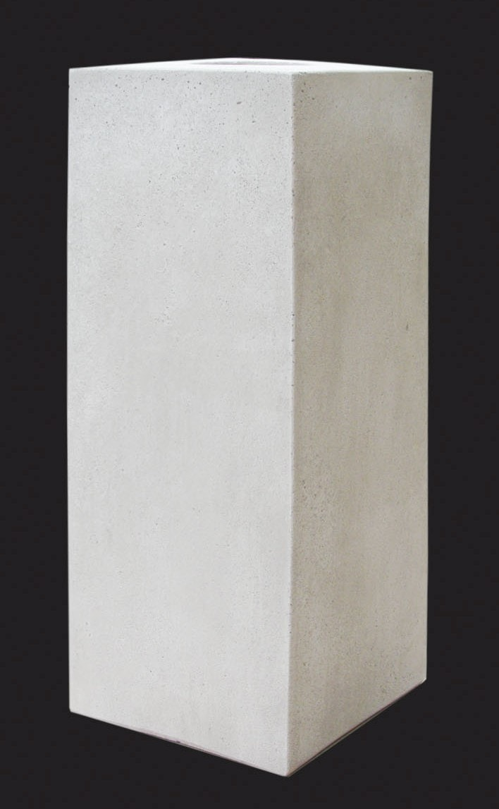 Säule Dekosäule Art.724 Sockel Postament