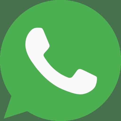 Chatten Sie mit ital-park per Whatsapp